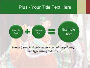 0000083083 PowerPoint Templates - Slide 75