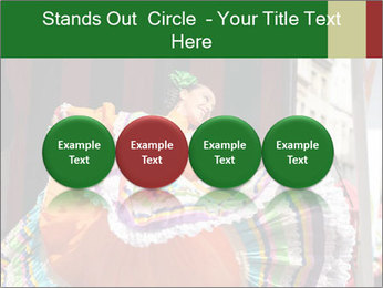 0000083083 PowerPoint Templates - Slide 76