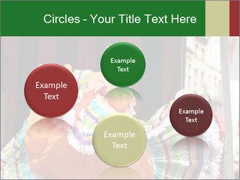 0000083083 PowerPoint Templates - Slide 77