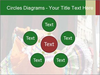 0000083083 PowerPoint Templates - Slide 78