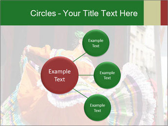 0000083083 PowerPoint Templates - Slide 79