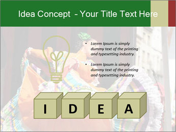 0000083083 PowerPoint Templates - Slide 80