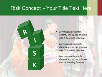 0000083083 PowerPoint Templates - Slide 81