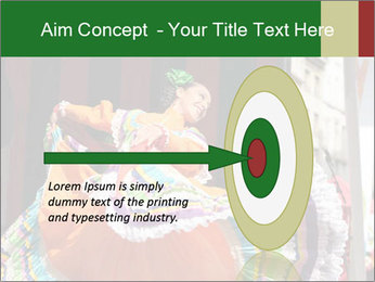 0000083083 PowerPoint Templates - Slide 83