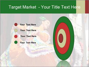 0000083083 PowerPoint Templates - Slide 84
