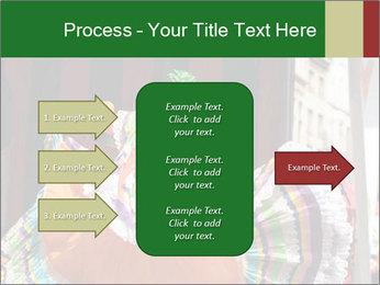 0000083083 PowerPoint Templates - Slide 85