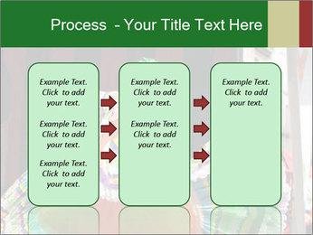 0000083083 PowerPoint Templates - Slide 86