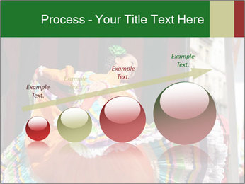 0000083083 PowerPoint Templates - Slide 87