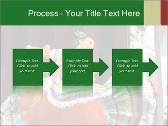 0000083083 PowerPoint Templates - Slide 88