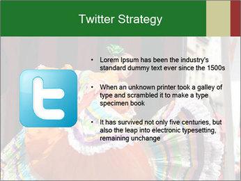 0000083083 PowerPoint Templates - Slide 9