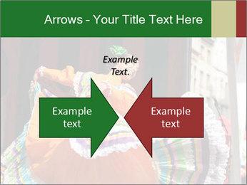 0000083083 PowerPoint Templates - Slide 90