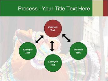 0000083083 PowerPoint Templates - Slide 91