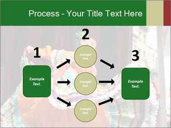 0000083083 PowerPoint Templates - Slide 92