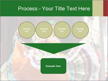 0000083083 PowerPoint Templates - Slide 93
