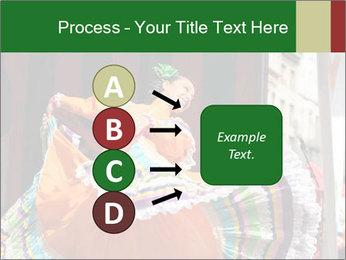 0000083083 PowerPoint Templates - Slide 94