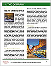 0000083083 Word Templates - Page 3