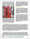 0000083083 Word Templates - Page 4