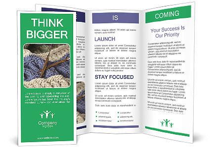 0000083084 Brochure Template