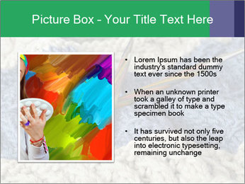 0000083084 PowerPoint Templates - Slide 13