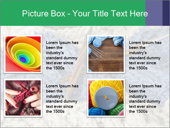 0000083084 PowerPoint Templates - Slide 14