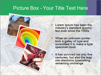 0000083084 PowerPoint Templates - Slide 17