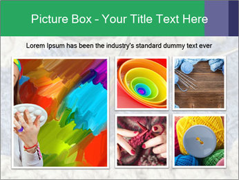 0000083084 PowerPoint Templates - Slide 19