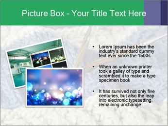 0000083084 PowerPoint Templates - Slide 20