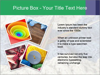 0000083084 PowerPoint Templates - Slide 23