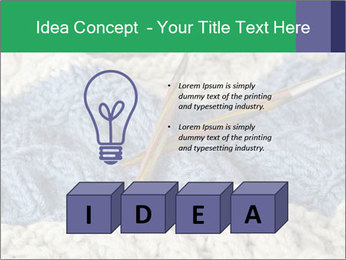 0000083084 PowerPoint Templates - Slide 80