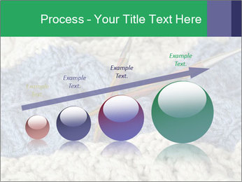 0000083084 PowerPoint Templates - Slide 87