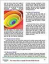 0000083084 Word Template - Page 4