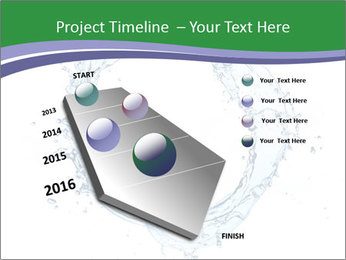 0000083085 PowerPoint Template - Slide 26