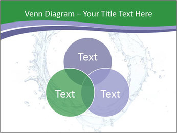 0000083085 PowerPoint Template - Slide 33