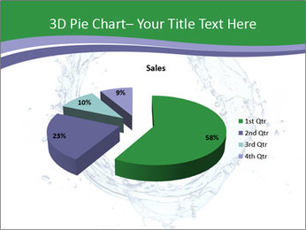 0000083085 PowerPoint Template - Slide 35