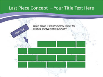 0000083085 PowerPoint Template - Slide 46