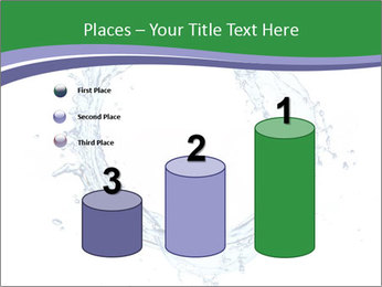 0000083085 PowerPoint Templates - Slide 65