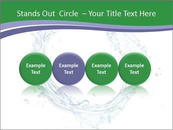 0000083085 PowerPoint Template - Slide 76