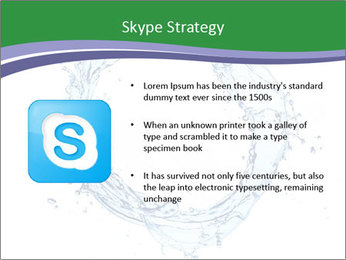 0000083085 PowerPoint Template - Slide 8