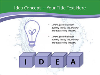 0000083085 PowerPoint Template - Slide 80
