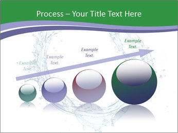 0000083085 PowerPoint Template - Slide 87
