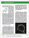 0000083085 Word Templates - Page 3