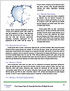 0000083085 Word Templates - Page 4