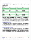 0000083085 Word Templates - Page 9