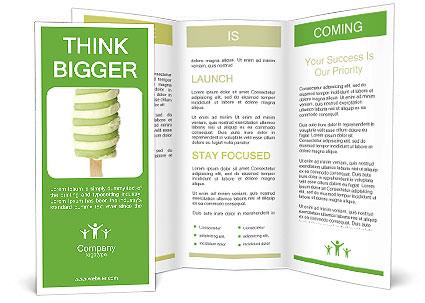 0000083086 Brochure Templates