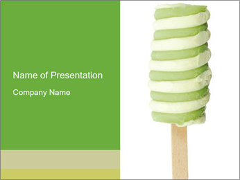 0000083086 PowerPoint Template