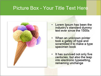 0000083086 PowerPoint Template - Slide 13