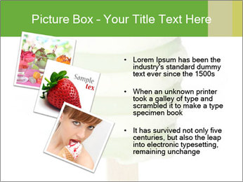 0000083086 PowerPoint Templates - Slide 17