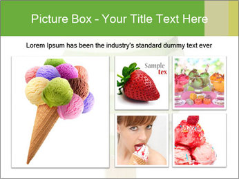 0000083086 PowerPoint Template - Slide 19