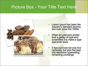 0000083086 PowerPoint Template - Slide 20