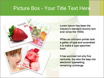 0000083086 PowerPoint Templates - Slide 23